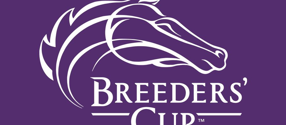 2020 Breeders' Cup Preview