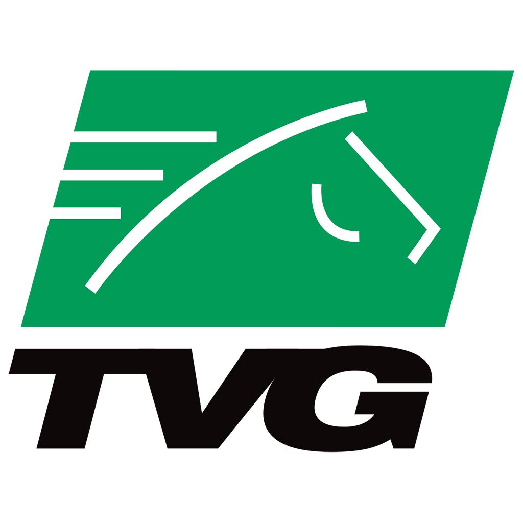 TVG again