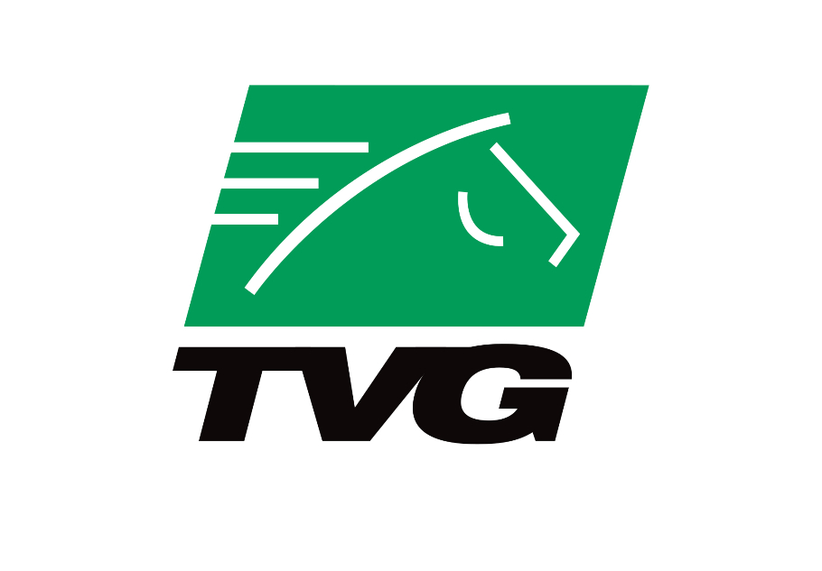 Join TVG today