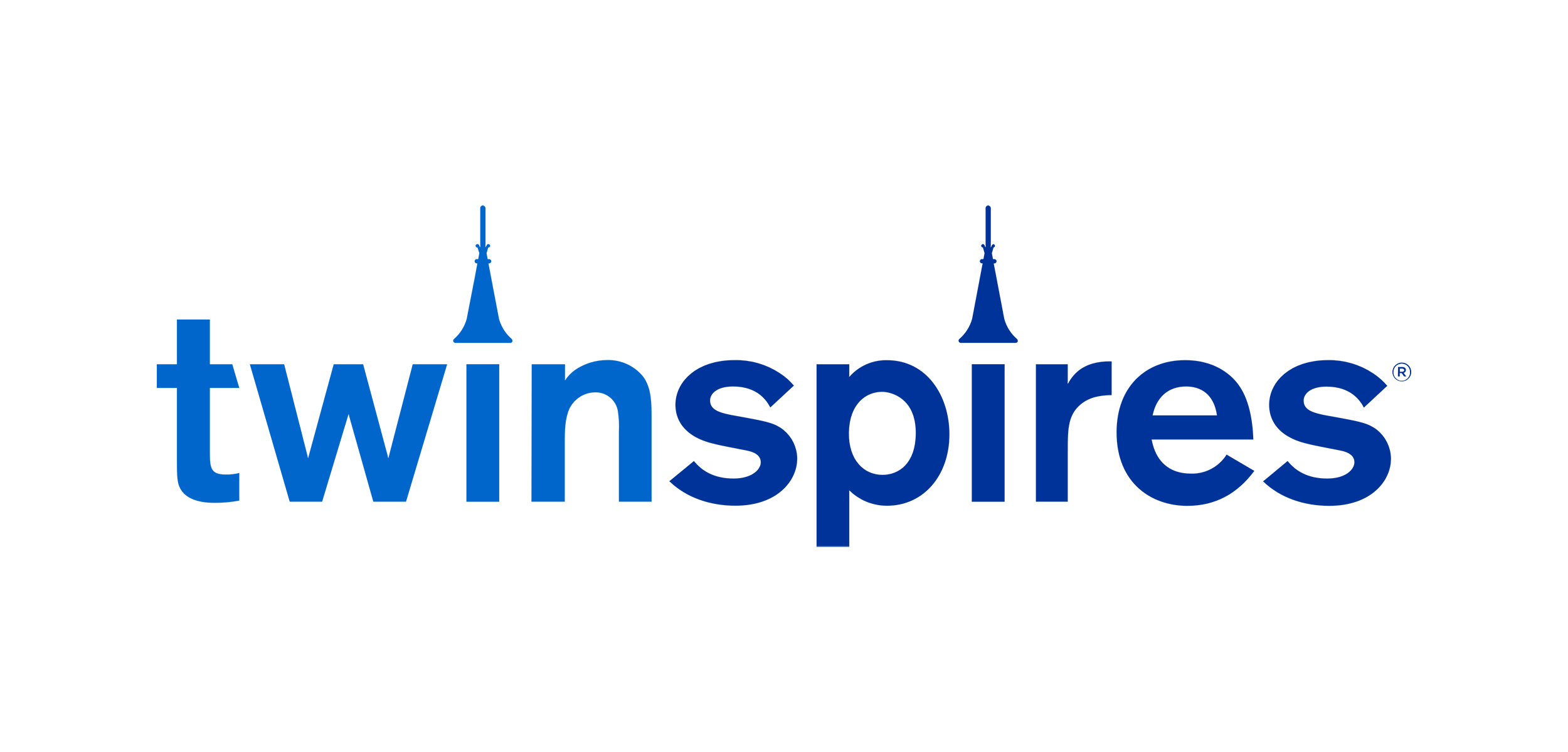 Join Twinspires Today